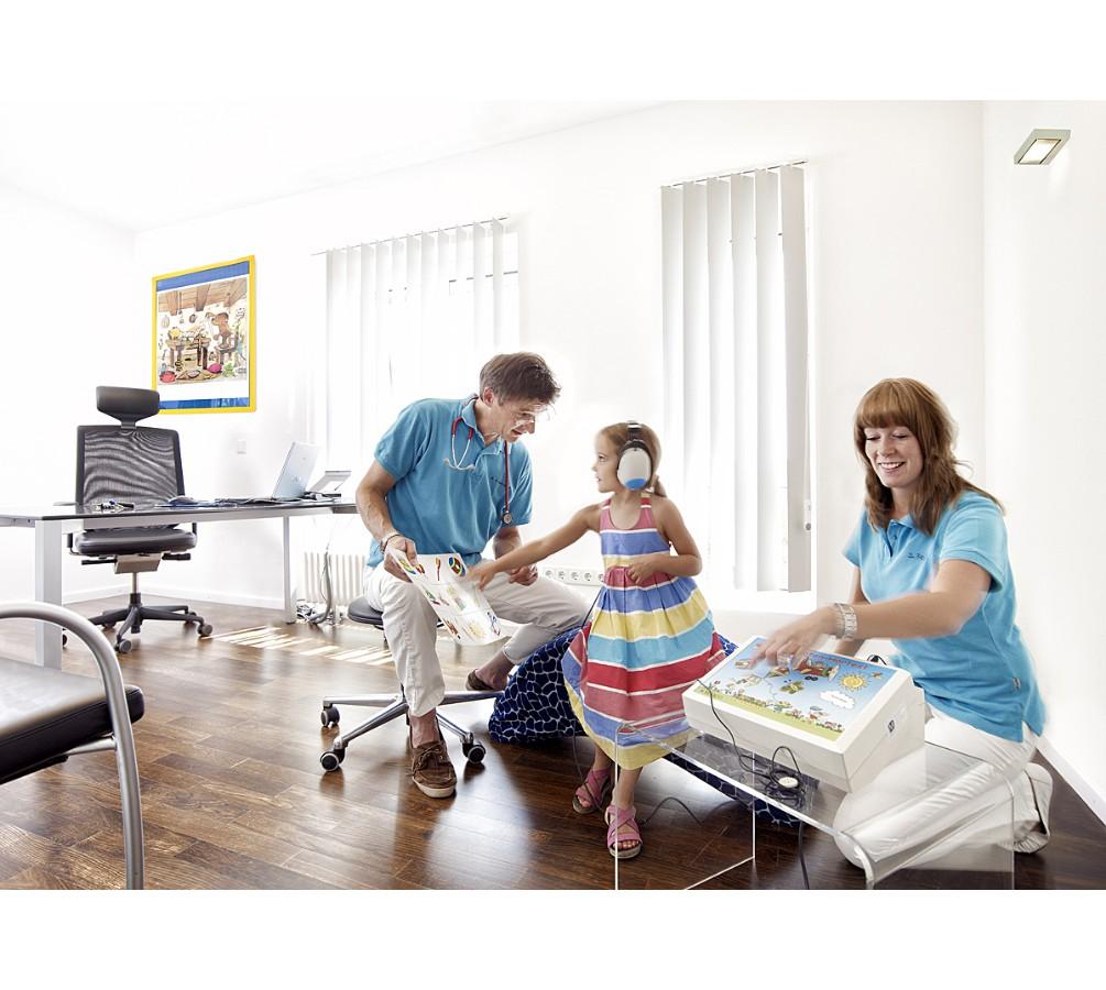Kinderarzt01
