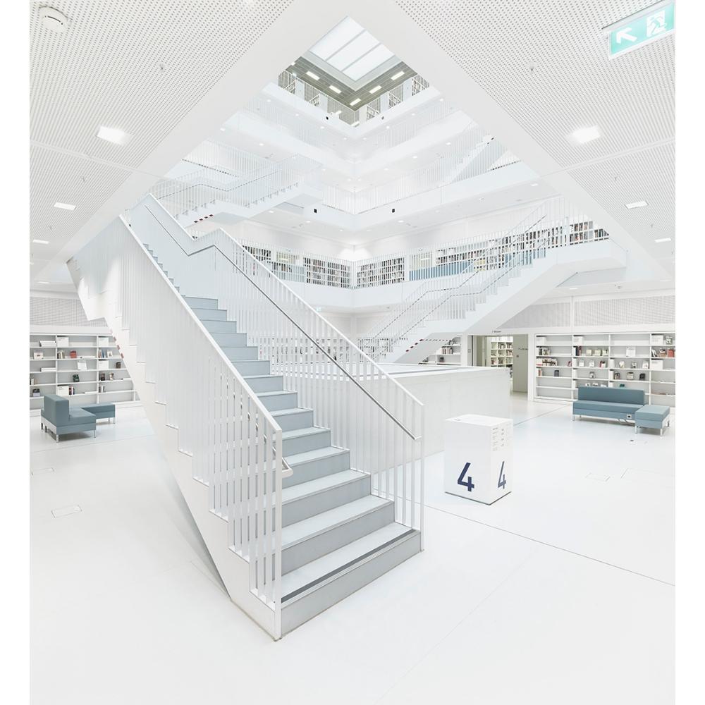 Stuttgarter Stadtbibliothek2