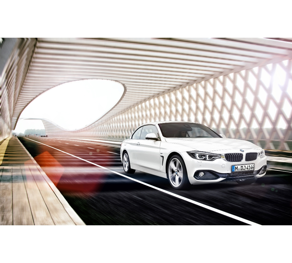 Bridge-BMW4