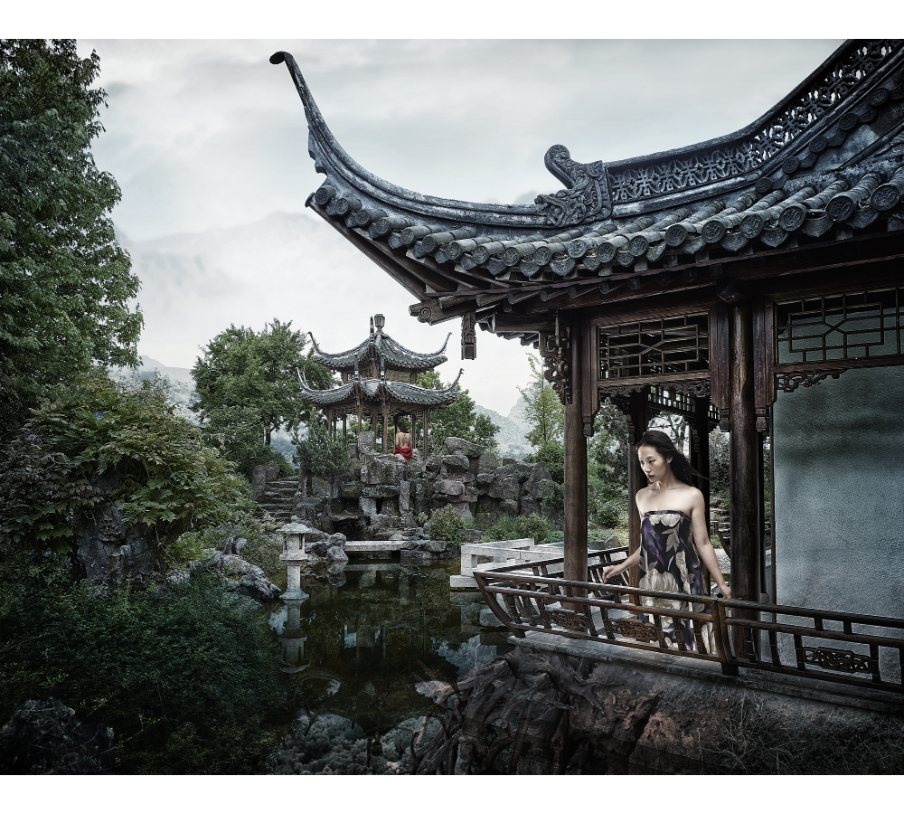 chinese_scene_LINklein