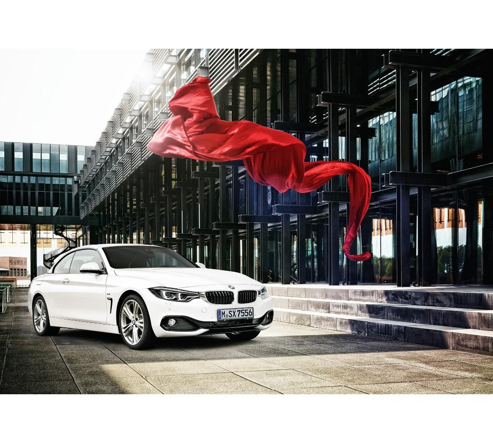 Lux-BMW-Tuch