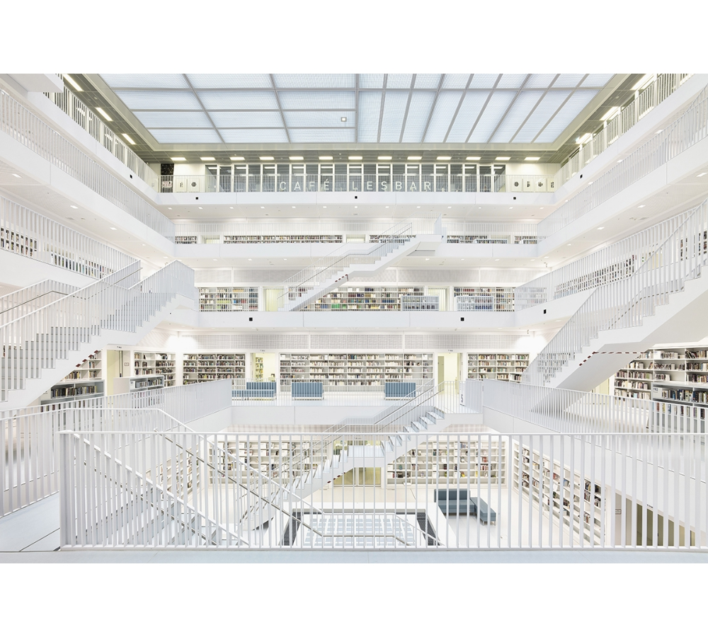 Stuttgart_Bibliothek