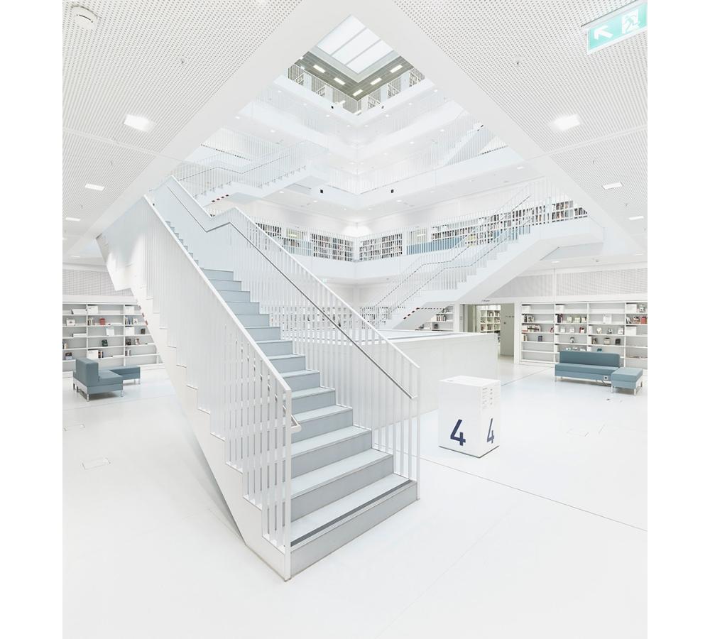 Stuttgart_Stadtbibliothek