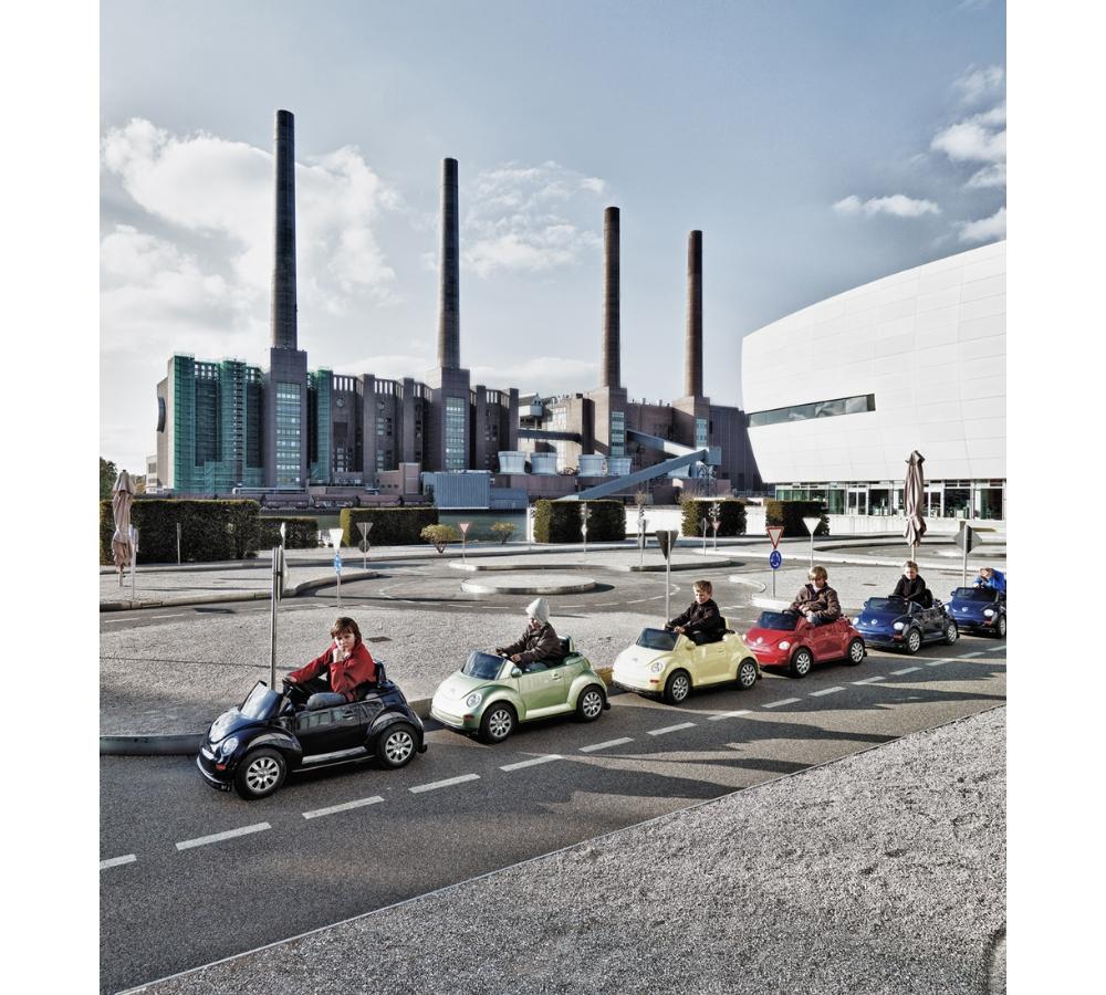 Wolfsburg_Autostadt